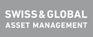 Swiss & Global Asset Management